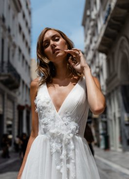 london bridal boutique wedding shop croydon